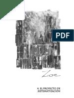 4. El proyecto de sistmatización_3101.pdf