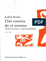 judith_butler_-_dar_cuenta_de_si_mismo_1.pdf