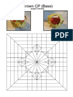 crown cp (base).pdf