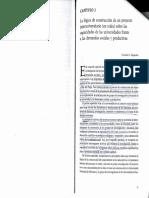 Riquelme p1.pdf