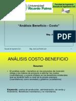 Análisis Beneficio . Costo en los PyInv.ppt