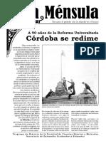 Unidad 2 La_mensula 5 - reforma del 18.pdf