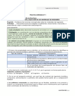1PD-Materiales de Ingeniería1.pdf