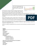 Halógeno excelente LEER BIEN.pdf