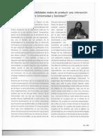 img004.jpg.pdf