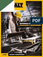 MP16762-ES_Anchors_Catalogue_ES.pdf