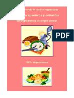 56aperitivosyentrantes.pdf