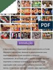 trabalhofinal-131102120208-phpapp02