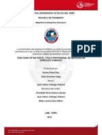 PEREZ_KENNY_DONAIRES_SOFIA_BULLYING_HOMOFOBICO.pdf