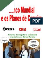 bancomundialeeducacao-101010192420-phpapp01