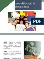 histricodaeja-160814211110