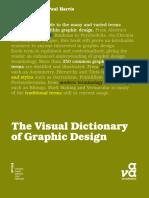 A Visual Dictionary of Graphic Design.pdf