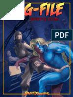 The G-File - 331968103-sfrpg-ebook1.pdf