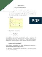 Equilibrio Químico y de Fases-Grupo1.