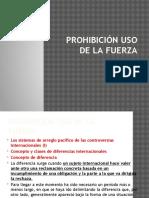 49639455-105015385-USO+DE+LA+FUERZAs
