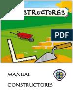 MANUAL DE CONSTRUCTOR.pdf