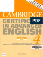 cambridge certificate in advanced english teachers book - 4.pdf