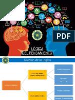 2.-Operadores-Lógicos