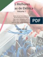 eBook Dicas Eletrica Felipe Vieira