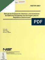 manualdeevaluaci6867lewh.pdf
