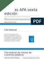 P_5 Citas