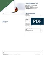 ww-Análisis estático 2-1.docx