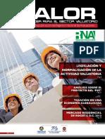 RNA_RevistaValor_Edicion_14.pdf