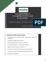 Ingenieria y Construcción de Puentes 17