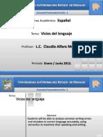 EspanolII.pdf
