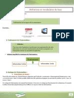 1- d562f96d60f54ebf906ccaba491017e40fa50cff6912256d9dba4a9385e890f31c67d3ce1c8a9462dedb69e77b2544dd7043b0a3c9d9916f7c3076bd5d9286c2431452a26fd15c96e7541d660f1cddbc3dc2c136f435d356f8ec8acabe051de18.pdf