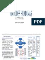 VIRTUDES HUMANAS.pdf