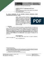 Copias Simples Fernando Valladares - V.s.m.