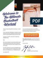 kupdf.com_egtultimatebasketballworkout[1].pdf
