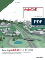 CIV3D2010sc_np.pdf