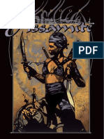 Clanbook Assamite (Revised Edition) (2000) (with bookmarks) (OEF).pdf