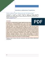 1165-4885-1-PBuso farmaceutico de la pectina.pdf