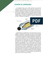 manual-catalizador-accesorios-componentes-camara-constitucion-combustion-motores-explosion-gases-graficos-emisiones.pdf