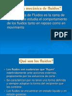 File 000003
