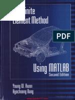 Elementos finitos usando o MatLab.pdf