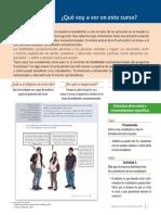 0_P_06_10_GENERICA_Que-voy-a-ver-en-este-curso-v2.pdf