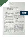 27 DLP screening diagnostic.pdf