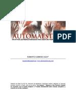 automaestrialibro-.docx