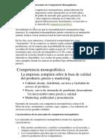 marketin monopolistico.docx