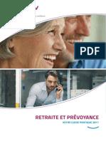 Guide Pratique 2017 LaCipav