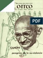 GANDHI PEREGRINO DE LA NO VIOLENCIA.pdf