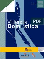 VIOLENCIA_DOMESTICA.pdf