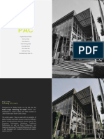 building science ii - klpac-ilovepdf-compressed