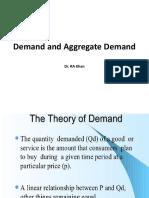 Lect -4 Demand.pdf