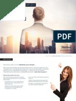 Módulo 0 - Contexto y Herramientas.pdf