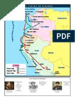 354222803-Viajes-de-Pizarro.pdf